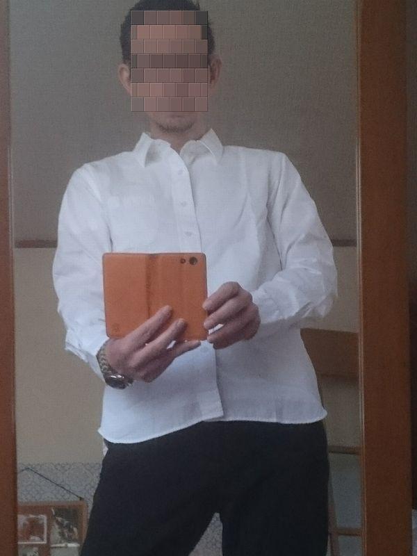 オープンカラーシャツは何色がいい?おすすめの色とメンズコーデ!この夏はオープンカラーシャツをおしゃれに着こなそう!