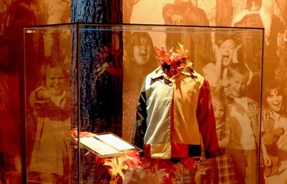 ドリーパートンのコート.jpg