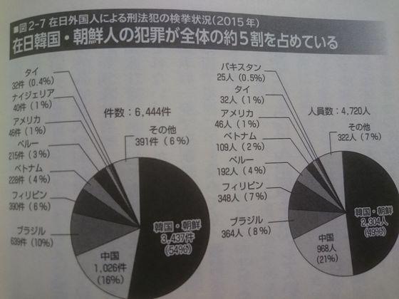 在日犯罪国籍比率.JPG