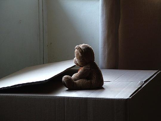 Lonely[1].jpg