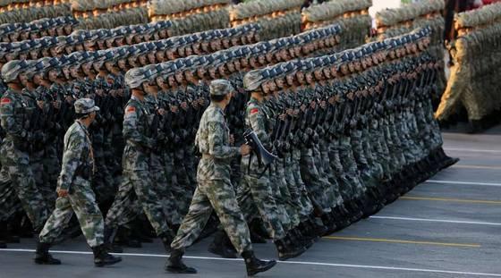 中国軍.jpg