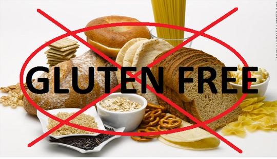 gluten-free-diet[1].png