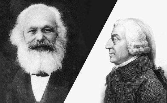karl_marx-adam-smith[1].jpg