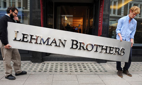 lehman-new-world-order-010[1].jpg