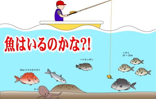 sakanaichi[1].jpg