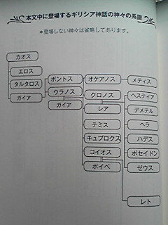 130420_1324~01.JPG