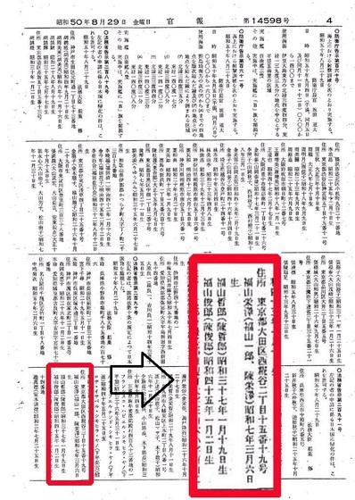 福山氏の官報.jpg