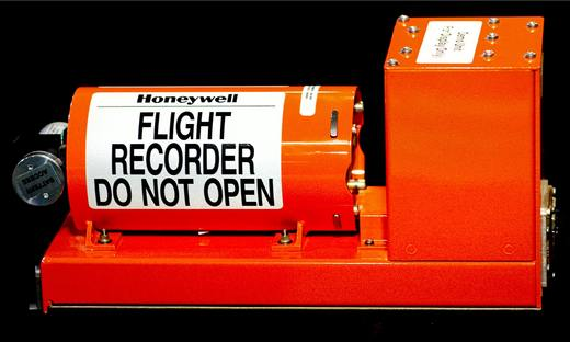 Black-box-flight-recorder-009[1].jpg