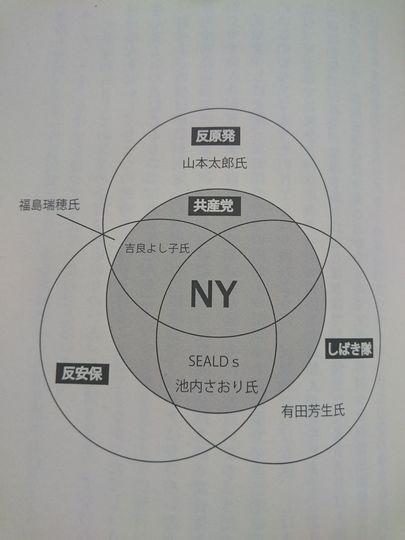 DSC_0386.JPG