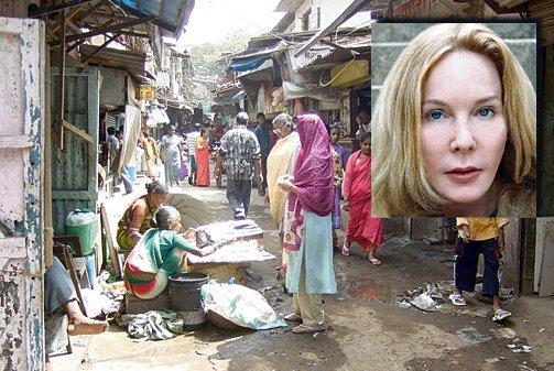 K Bo and Annawadi Slum[1].jpg