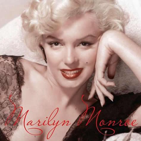 MarilynMonrroe[1].jpg