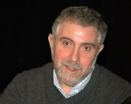 Paul_Krugman_BBF_2010_Shankbone[1].jpg