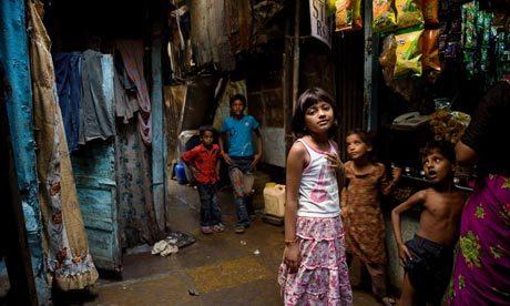 Slumdog-Millionaire-star--008[1].jpg