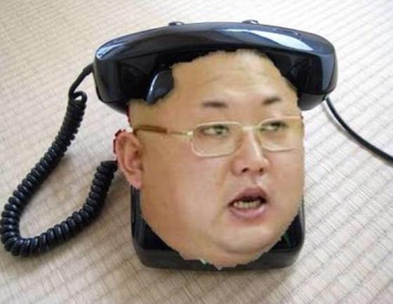 黒電話 キム.jpg