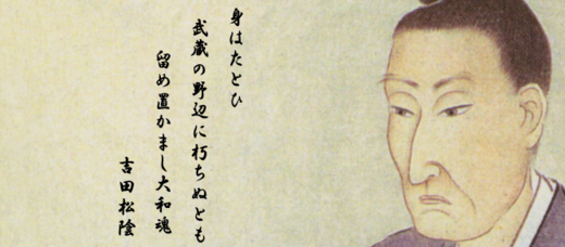 image1[1].png