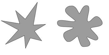 kikibooba[1].PNG
